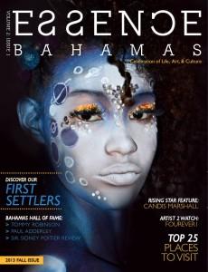 Essence Bahamas_01