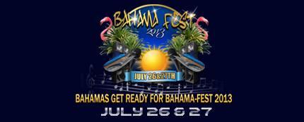 Bahama fest_01