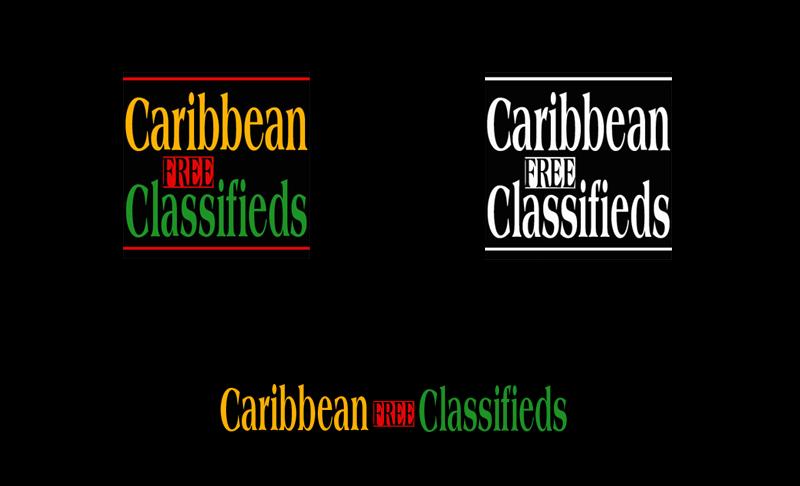 Caribbean-Classifieds3